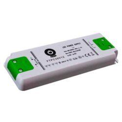 30W LED maitinimo šaltinis FTPC