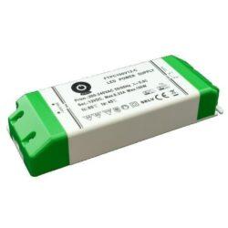 100W LED maitinimo šaltinis FTPC