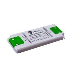 12W LED maitinimo šaltinis FTPC