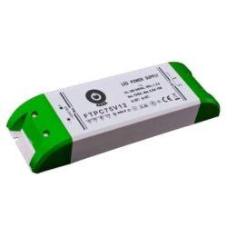 75W LED maitinimo šaltinis FTPC