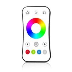 RGB/RGBW Valdymo pultelis R8-1