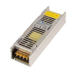 150W LED maitinimo šaltinis ADLS