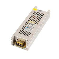 240W LED maitinimo šaltinis ADLS