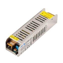 60W LED maitinimo šaltinis ADLS