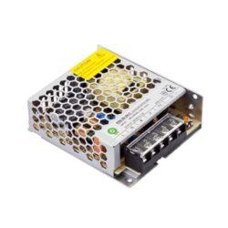 35W LED maitinimo šaltinis POS-C