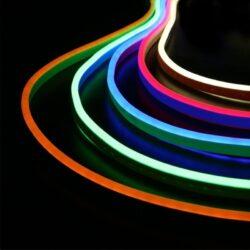 LED juosta NEON FLEX