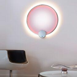 Lubinis LED šviestuvas Dragon