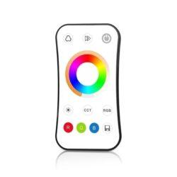 RGB+CCT Valdymo pultelis R17