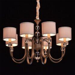 Pakabinamas šviestuvas Elegance Sofia 355012008
