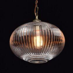 Pakabinamas šviestuvas Classic Amanda 481012201