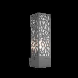 Sieninis lauko šviestuvas Cooper