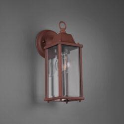 Sieninis šviestuvas Olona