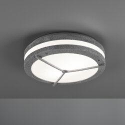 Lubinis šviestuvas Murray