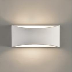 Sieninis šviestuvas Dana
