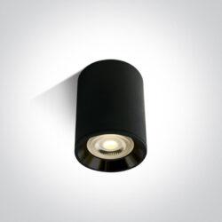 Lubinis šviestuvas 12105AL/B/B