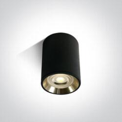 Lubinis šviestuvas 12105AL/B/GL