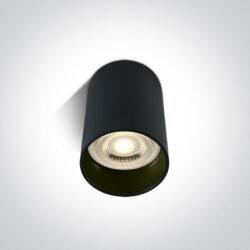 Lubinis šviestuvas 12105E/B