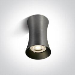 Lubinis šviestuvas 12105F/MG