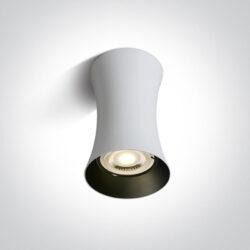 Lubinis šviestuvas 12105F/W