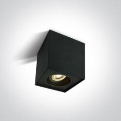 Lubinis šviestuvas 12105YA/B