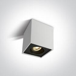 Lubinis šviestuvas 12105YA/W