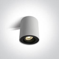 Lubinis šviestuvas 12105Y/W