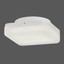 Lubinis LED šviestuvas New