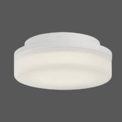 Lubinis LED šviestuvas Yes
