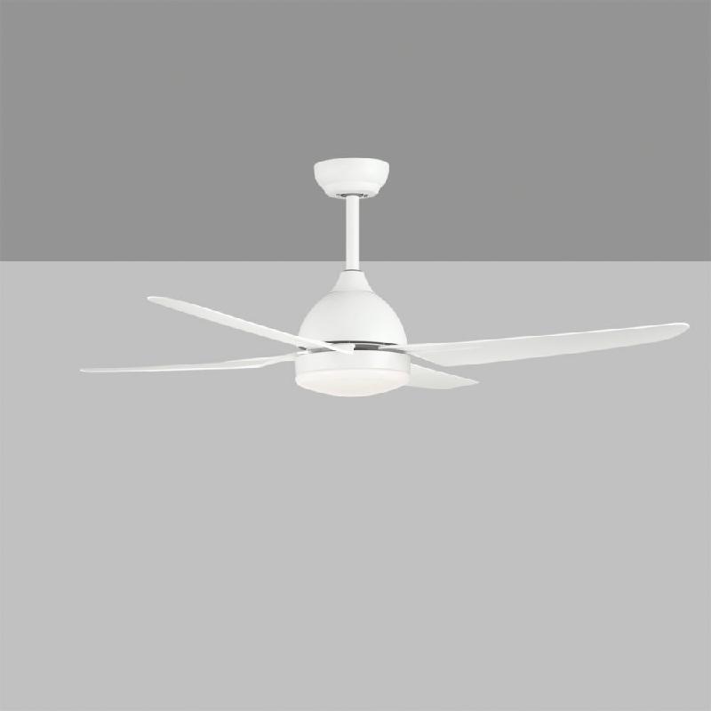 Lubinis ventiliatorius Barine
