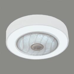 Lubinis-ventiliatorius-Blaast.