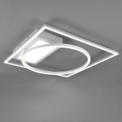 Lubinis LED šviestuvas downey