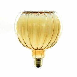 Dekoratyvinė lemputė Floating Globe 125